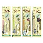 刺繍刺しゅう用具・用品フリーステッチングフリーステッチング針先