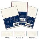 刺繍 刺しゅう布 COSMO テープ・布 クロスステッチコットンテープ 10cm幅 生成 【メール便可】