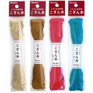 刺繍刺しゅう糸オリムパスこぎん糸2【メール便可】
