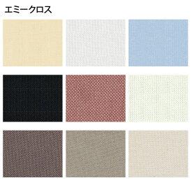 刺しゅう布 No.6500 エミークロス 約50×90cm巾 カットクロス 1枚入