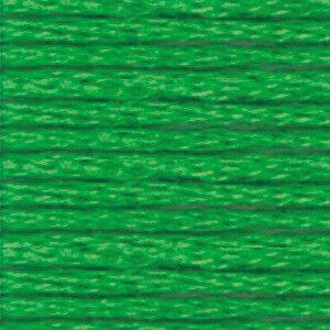 刺繍 刺しゅう糸 オリムパス 25番 グリーン系 232 【メール便可】