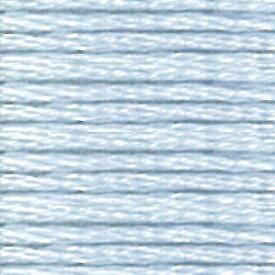 刺繍 刺しゅう糸 オリムパス 25番 パープル・ブルー系 331 【メール便可】