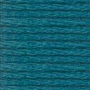刺繍 刺しゅう糸 オリムパス 25番 パープル・ブルー系 343 【メール便可】