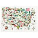 刺繍キット Dimensions 70-35360 Illustrated USA 輸入キット|ディメンジョンズ クロスステッチキット