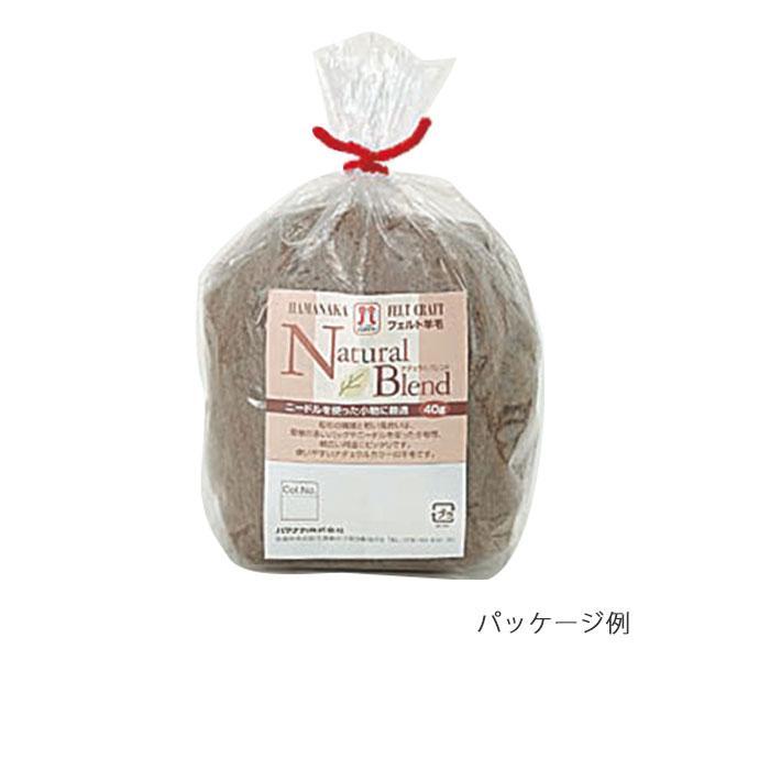 【エントリーでP10倍 2/1(9:59)まで】Natural Blend ナチュラルブレンド H440-008 (ネコポス不可)