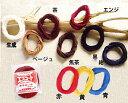 エスコード(麻手縫い糸)細 (ネコポス可)