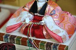 【雛人形ひな人形お雛様おひなさま】新作秀光限定品【雛人形木目込ひな人形木目込み】一秀【雛人形収納飾りひな人形収納飾り】【雛人形段飾りひな人形段飾り】三段十五人飾り大特価お買得人気ランキング【P84402】