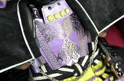 五月人形5月人形鎧鎧飾り蒲生氏郷鈴甲子雄山鎧飾り燕尾形甲冑平飾り新作秀光限定品特選目玉商品人気ランキングP90001