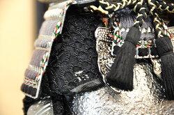 【五月人形5月人形鎧鎧飾り】【上杉謙信】【送料無料】コンパクトミニ【鎧兜】【鎧兜】【鎧飾り】【鎧収納飾り】【鎧飾り収納飾り】【鎧収納】新作秀光限定品特選目玉商品大特価お買得人気ランキング【P96101】