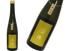 WAKAZE FONIA SALT prototype〜花モト〜recipe no.0015  500ml日本酒とビールスタイルを融合「WAKAZE 花モト」ホップを中心に発酵促進に塩と乳酸菌。そして香り付けに鳥海高原ヨーグルトとドライフルーツ!