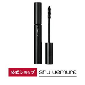 【公式】パーフェクト ナチュラル マスカラ/ブラック/ shu uemura シュウウエムラ 正規品