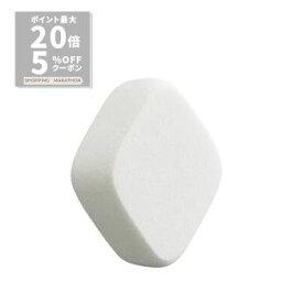 【スーパーSALE】カバーマーク パフC(モイスチュアコートジェル用)