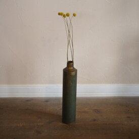 クラスペディア * ビリーボタン / ドライフラワー 花材 リース 手作り 材料 素材 シンプル モダン ナチュラル インテリア