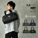 TRICKSTER(トリックスター) Brave Collection(ブレイブコレクション) RORY(ローリー) ミニボストンバッグ ブランド 人気 バッグ...