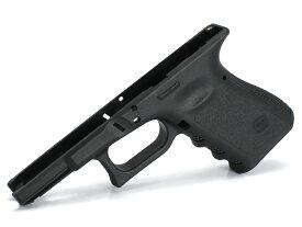 GUARDER 東京マルイ Glock19用 Gen3USAリアル刻印フレーム