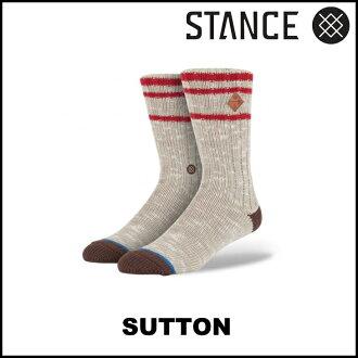 袜子男士袜男士立场立场,萨顿