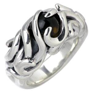 ジゴロウ GIGOR リング 指輪 レディース シルバー ジュエリー ストーン ディスティ 925 スターリングシルバー NO-188