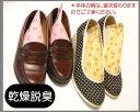 靴用乾燥剤【2足分】(4個セット)【送料390円】(炭の30倍吸湿)【1足にシリカゲル160g】 靴箱 下駄箱 靴 ブーツ…