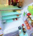 (抗菌汚れ吸着) 冷蔵庫シート(奥行30cm×180cm)×【3枚】【送料780円】【シリカゲル・セグロセラでできたシート】 …