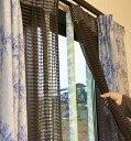 窓カラットさん(結露になる前に窓を乾燥!)【窓2枚・6本組】×【1個】【送料520円】(新発想!カーテンに吊るす乾燥…