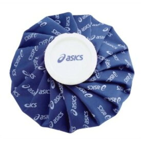 アシックス カラーシグナル アイスバッグM フリー asics TJ2201 F
