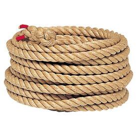 トーエイライト 綱引きロープ 36(1mあたり) TOEILIGHT B2001 その他の競技種目 綱引き 綱引き用ロープ