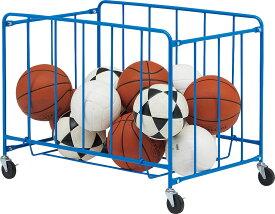 【送料無料】トーエイライト ボールカゴ 6090‐75 TOEILIGHT B2662 体育器具、用品 その他体育器具