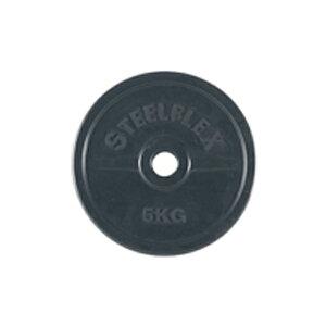 28φラバープレート 5kg ETB117