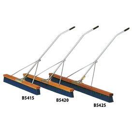 【送料無料】トーエイライト コートブラシナイロンSW150 TOEILIGHT B5420 体育器具、用品 その他体育器具