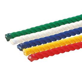 【送料無料】トーエイライト 5色綱引ロープ30−10M TOEILIGHT B7685 その他の競技種目 綱引き 綱引き用ロープ