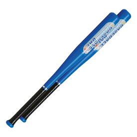 トーエイライト プラスチックバット740 TOEILIGHT B3747 体育器具、用品 その他体育器具