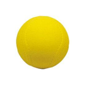 トーエイライト ティーボール9インチ TOEILIGHT B6167 体育器具、用品 その他体育器具
