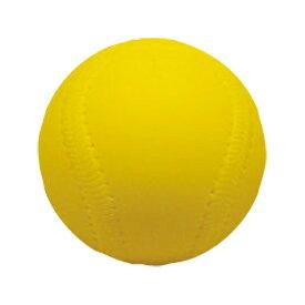 トーエイライト ティーボール11インチ TOEILIGHT B6168 体育器具、用品 その他体育器具