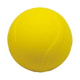 トーエイライト ティーボール12インチ TOEILIGHT B6169 体育器具、用品 その他体育器具