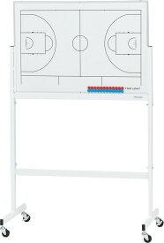【送料無料】トーエイライト 作戦板EX / バスケット新コート TOEILIGHT B6124NB