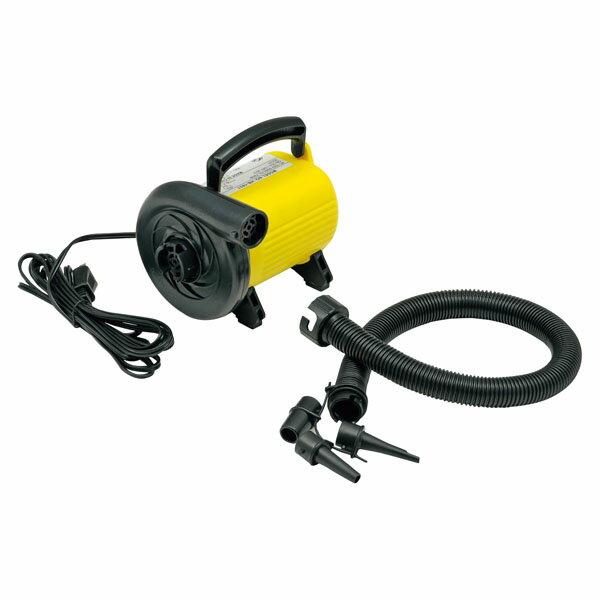 【送料無料】トーエイライト コンプレッサー HB1831 TOEILIGHT B3744 体育器具、用品 ポンプ、コンプレッサー