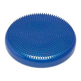 トーエイライト バランスアクション(青) ブルー TOEILIGHT H8955B