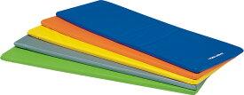 【送料無料】トーエイライト フィットネスマット180(緑) グリーン TOEILIGHT H7465G