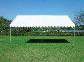【送料無料】トーエイライト 集合テント1520 TOEILIGHT G1677 体育器具、用品 その他体育器具