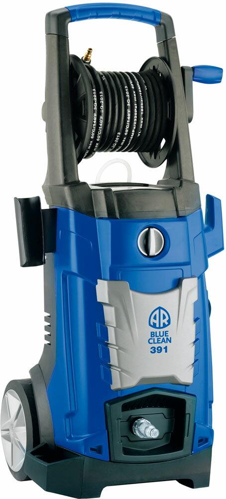 トーエイライト 高圧洗浄機 TOEILIGHT G1701