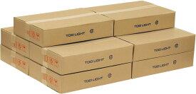 【送料無料】トーエイライト ラインパウダー(10箱1組) TOEILIGHT G1702