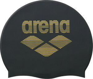 アリーナ シリコンキャップ BGD arena ARN6400 BGD