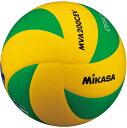 【在庫処分】ミカサ 欧州チャンピオンズリーグ公式試合球 MIKASA MVA200CEV