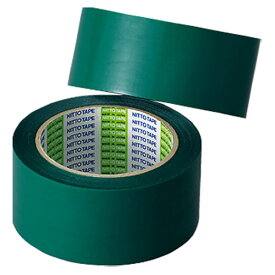 モルテン ポリラインテープ緑色(バスケ・バレー・ハンドボール用)PT5G molten PT5G