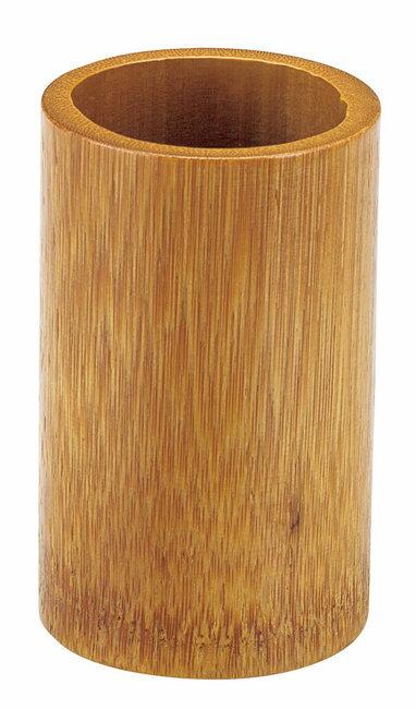 すす竹串立 [W21099](卓上用品/楊枝立て)