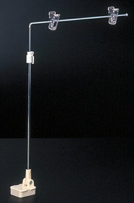 スライドマグネットPOP W300(販促POP/POPスタンド(平台用))