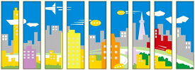 【送料無料♪】ワイドシート 21世紀 (安全用品・標識/安全標識/環境美化標識)