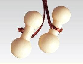 耳せん 両端丸型 (安全用品・標識/身に付ける安全用品/マスク・耳栓)