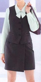 最佳拉伸包裝裙褲