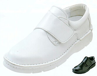 20%OFF ★ Rungis shoes []10P01Jun14
